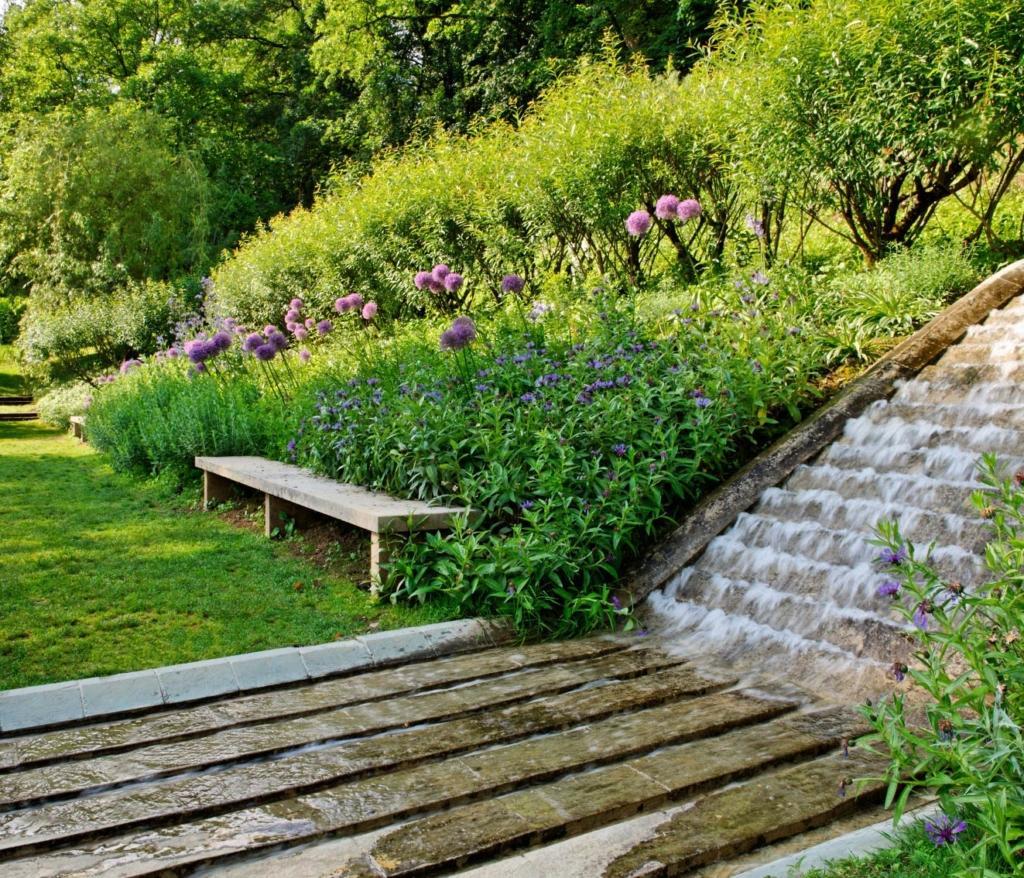 Jardins de l'Imaginaire