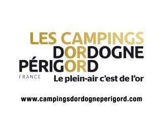 Les campings Dordogne Périgord