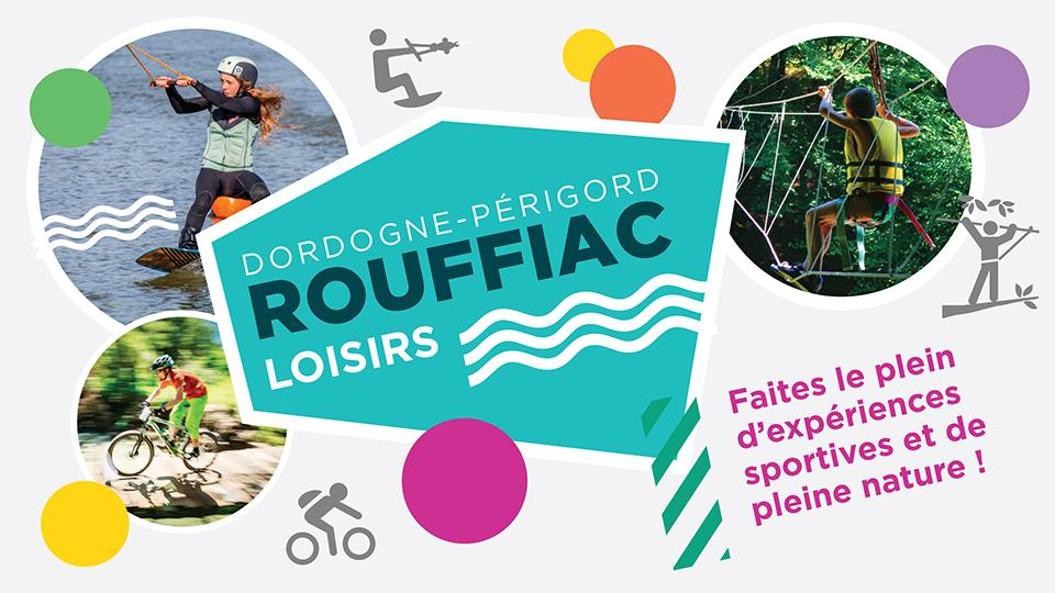Rouffiac Loisirs